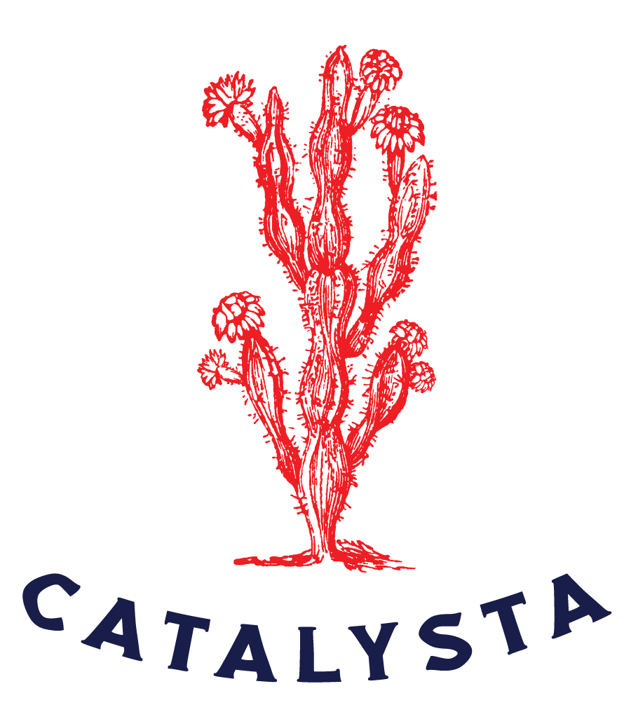 catalysta_logo.png