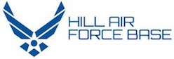Hill Air Force Base.jpg