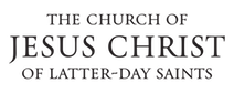 lds_logo_2 2.png