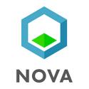novacare logo.png