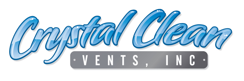 Crystal Clean Vents | Utah Air Duct Cleaning