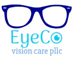 eyecologo.jpg