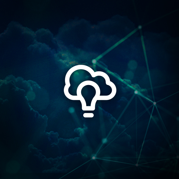 innovate-cloud.jpg