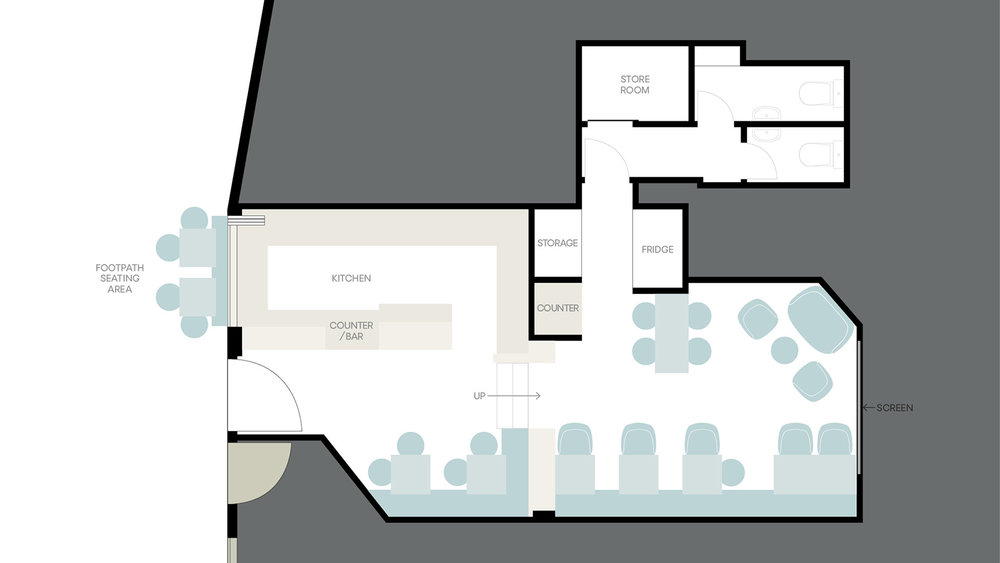 VENUE FLOOR PLAN (FPS version)_Last (NoMeas)3.jpg