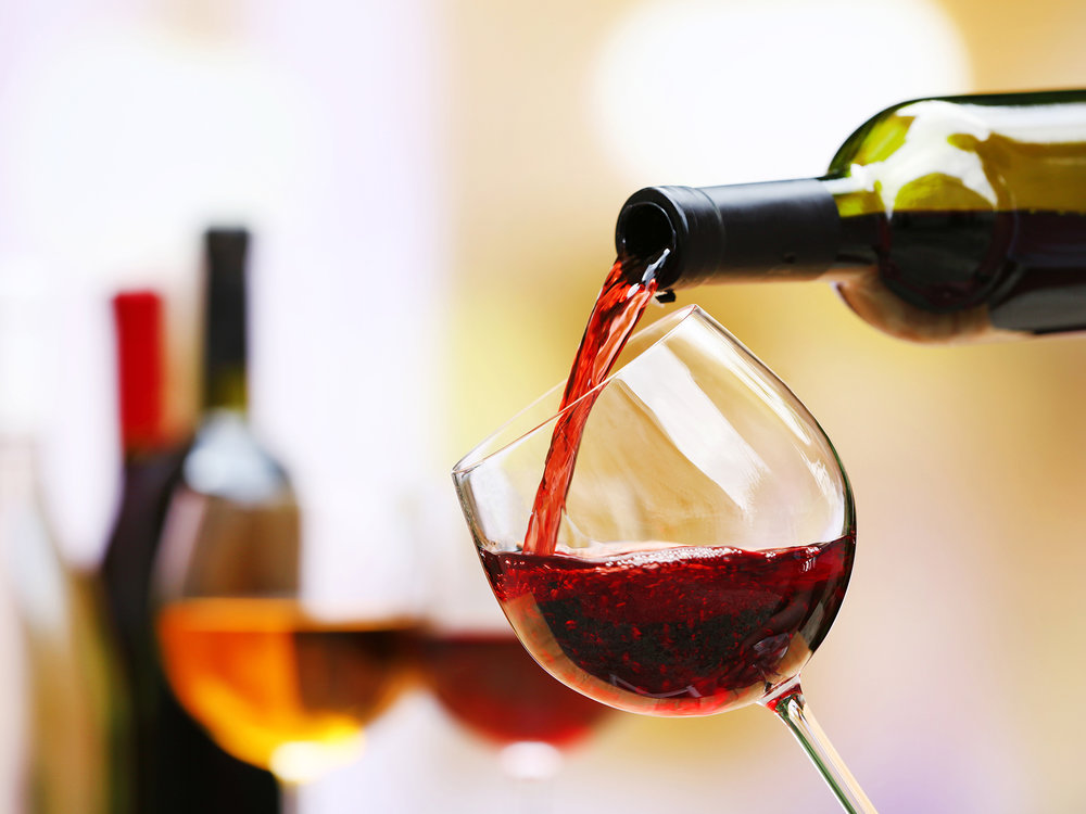 Wine-Market.jpg