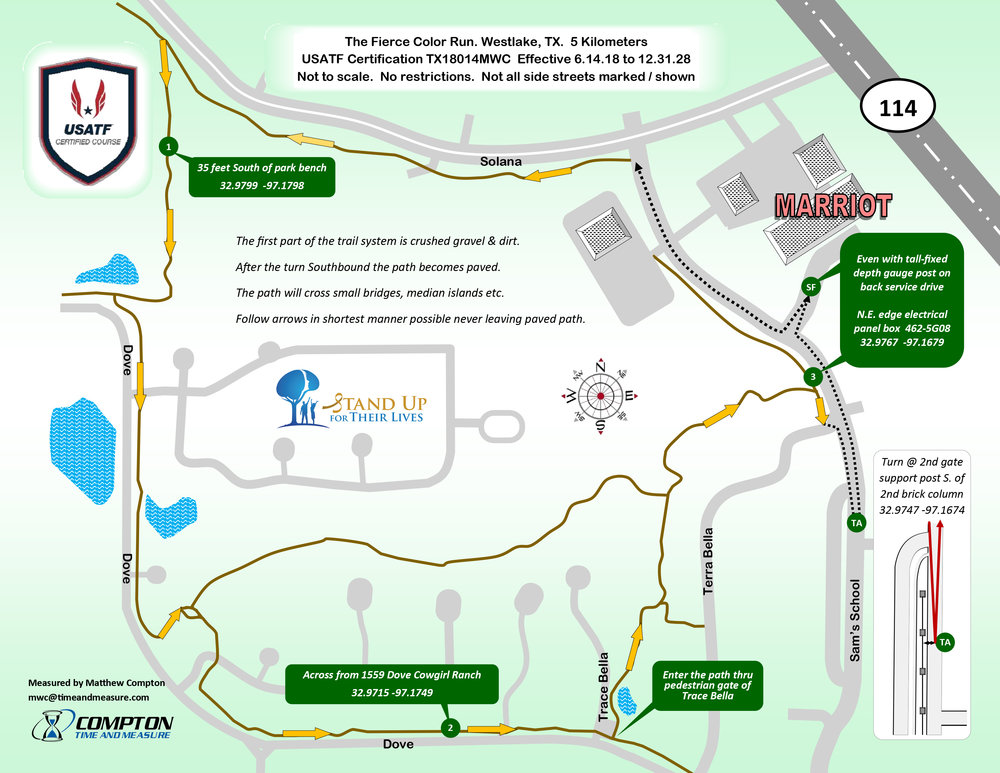Westlake Course Map.jpg