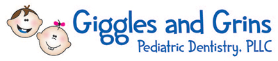 Giggles and Grins Logo.jpg