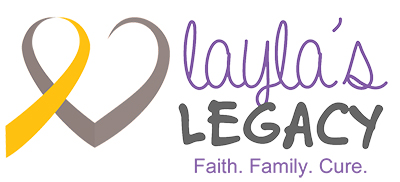Laylas Legacy Logo.jpg