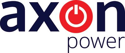 Axon Logo.jpg