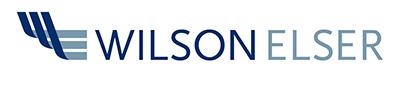 Wilson Elser Logo.jpg