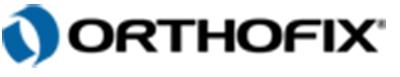 Orthofix Logo.jpg