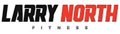 Larry North Fitness Logo.jpg