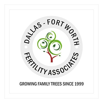 DFW Fertility Associates Logo.jpg