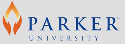 Parker University Logo.jpg