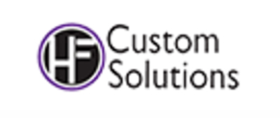 HF Custom Solutions Logo.jpg