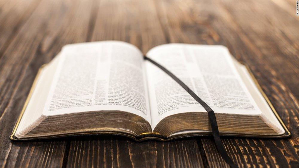 聖書箇所 - こん週の日曜日は、東京国際長老教会との講壇交換です。アンディ・ダンカン師はⅠペテロ書1:3-5から、メッセージをしてくださいます。礼拝する心の準備のために、ぜひ前もって読みましょう。クレイグ師は、東京国際長老教会でメッセージをします。This week's passage will be 1 Peter 1:3-5Tokyo International Presbyterian Church pastor Andy Duncan will preach.