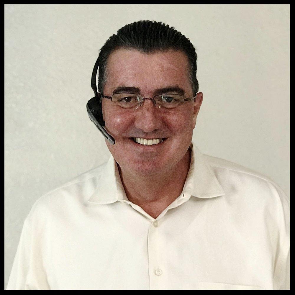 David - Sales Manager    661-948-7648 EXT 4