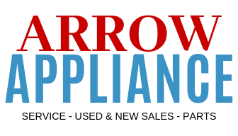 ARROW APPLIANCE