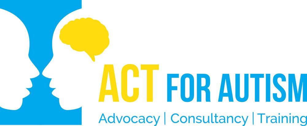 ACT_logo_2.jpg