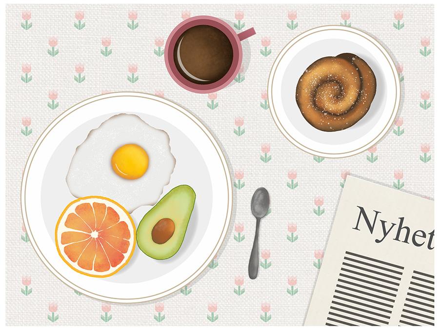 frukost-justerad variant-01-small.jpg