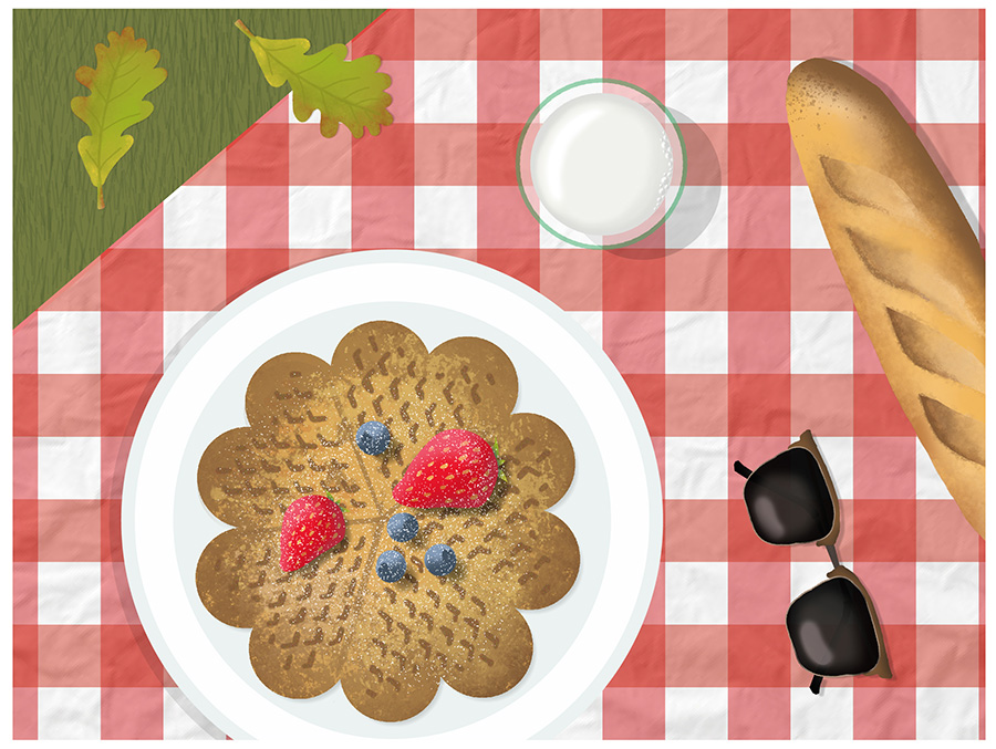 frukost-justerad variant-02-small.jpg
