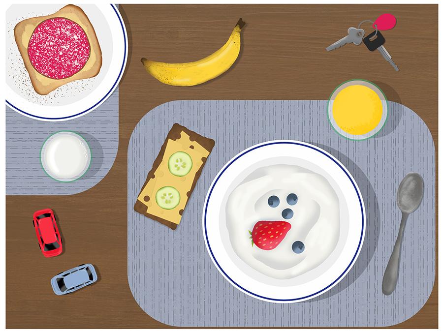 frukost-justerad variant-small.jpg