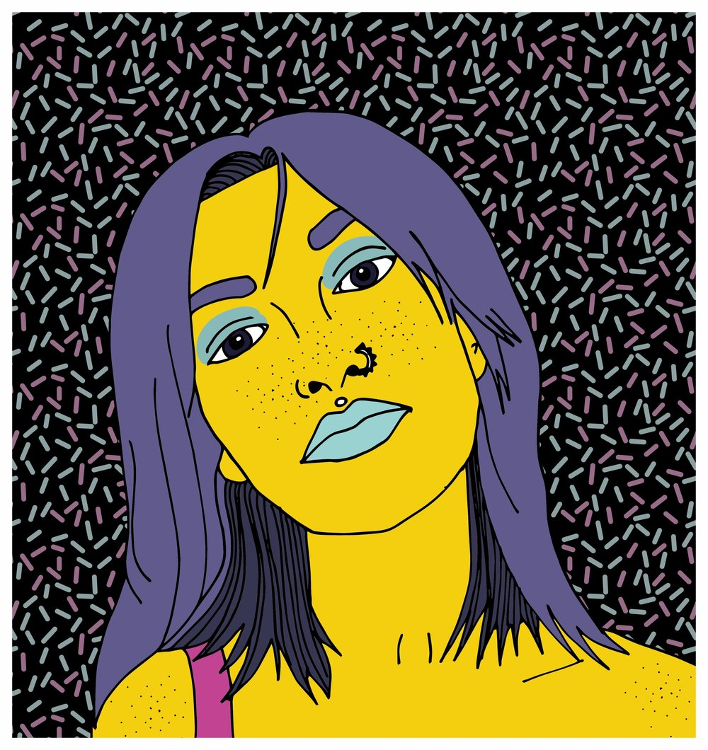 insta-porträtt-04.jpg