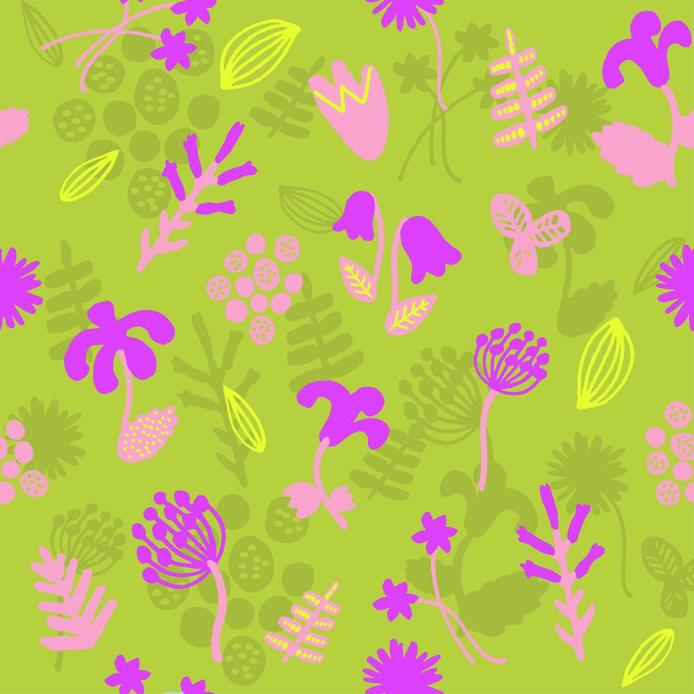 Blommönster-15.jpg