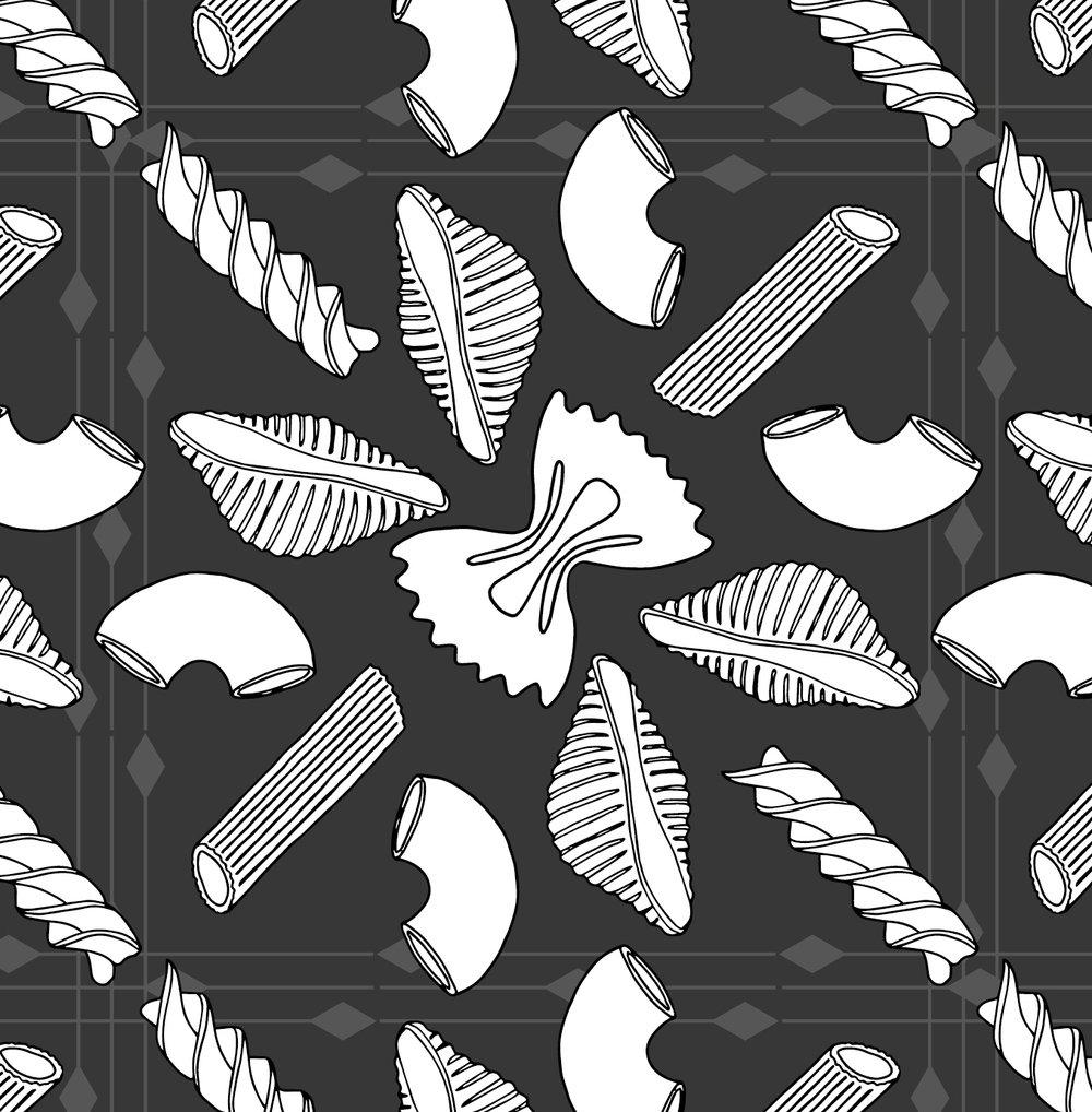 pasta-pattern-06.jpg