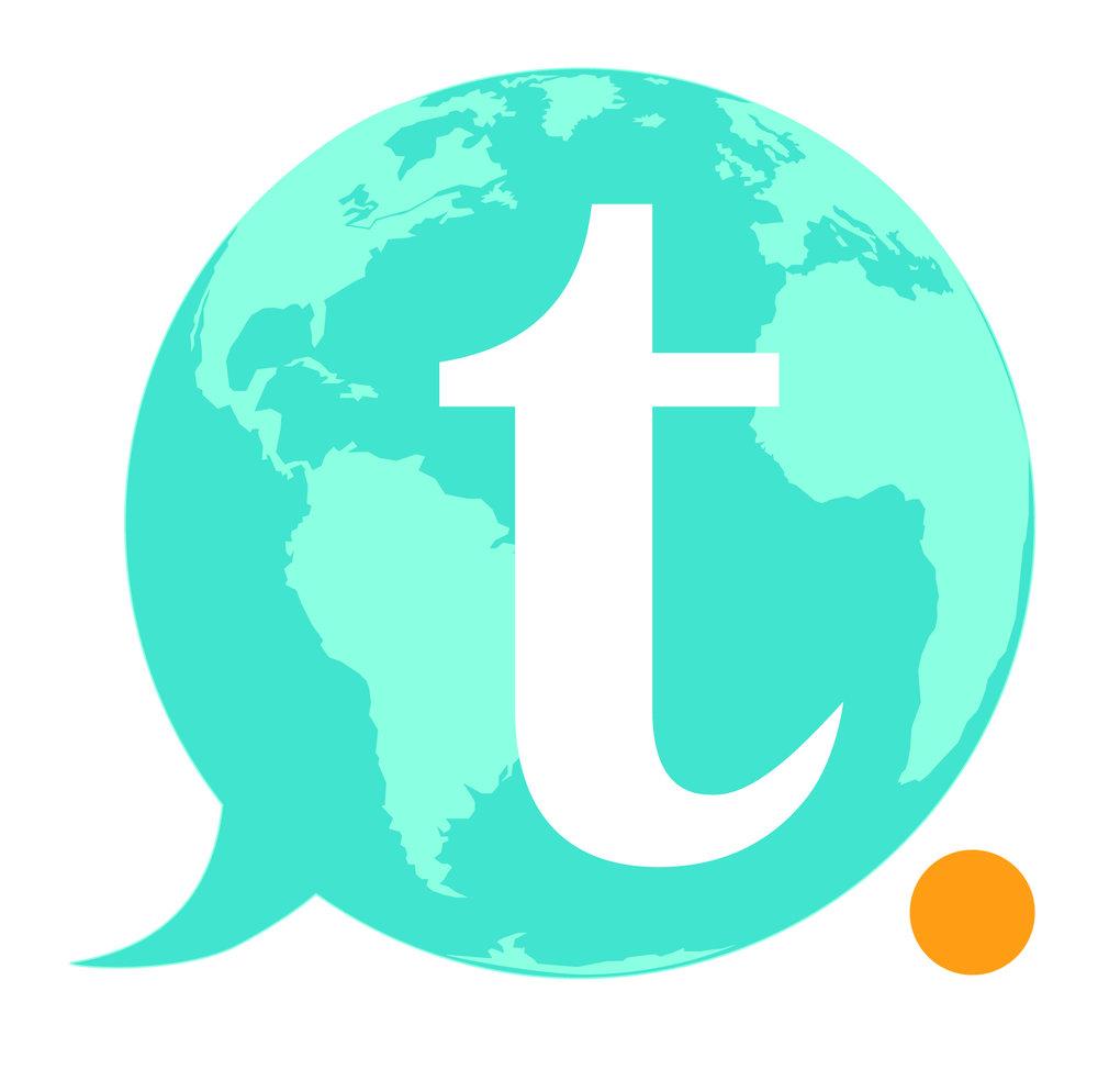 translett logo enkel-02.jpg