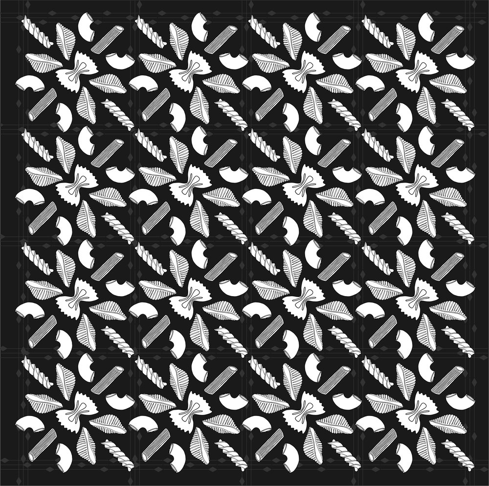 pasta-pattern-02.jpg