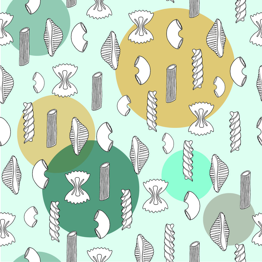 pasta-pattern2-01.jpg