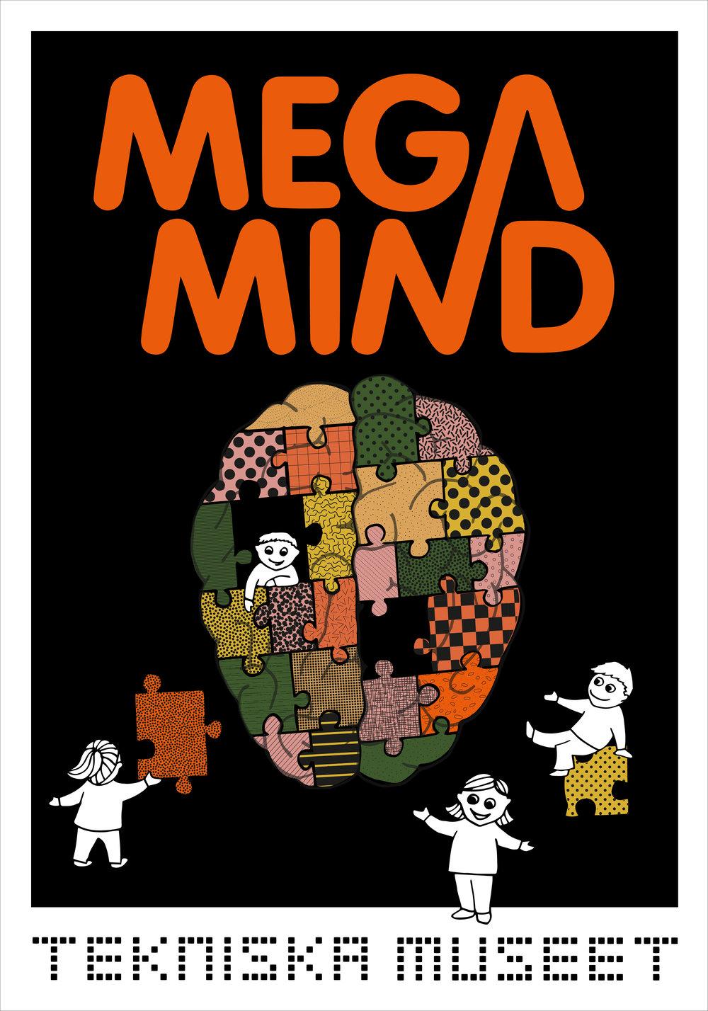 Annika Mega Mind-01.jpg