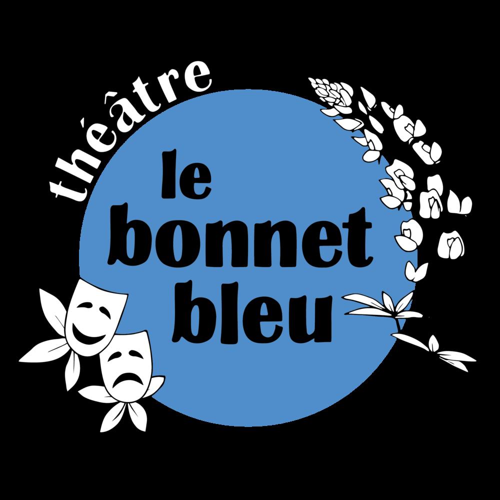 181003_logo le bonnet bleu-revision-01.png