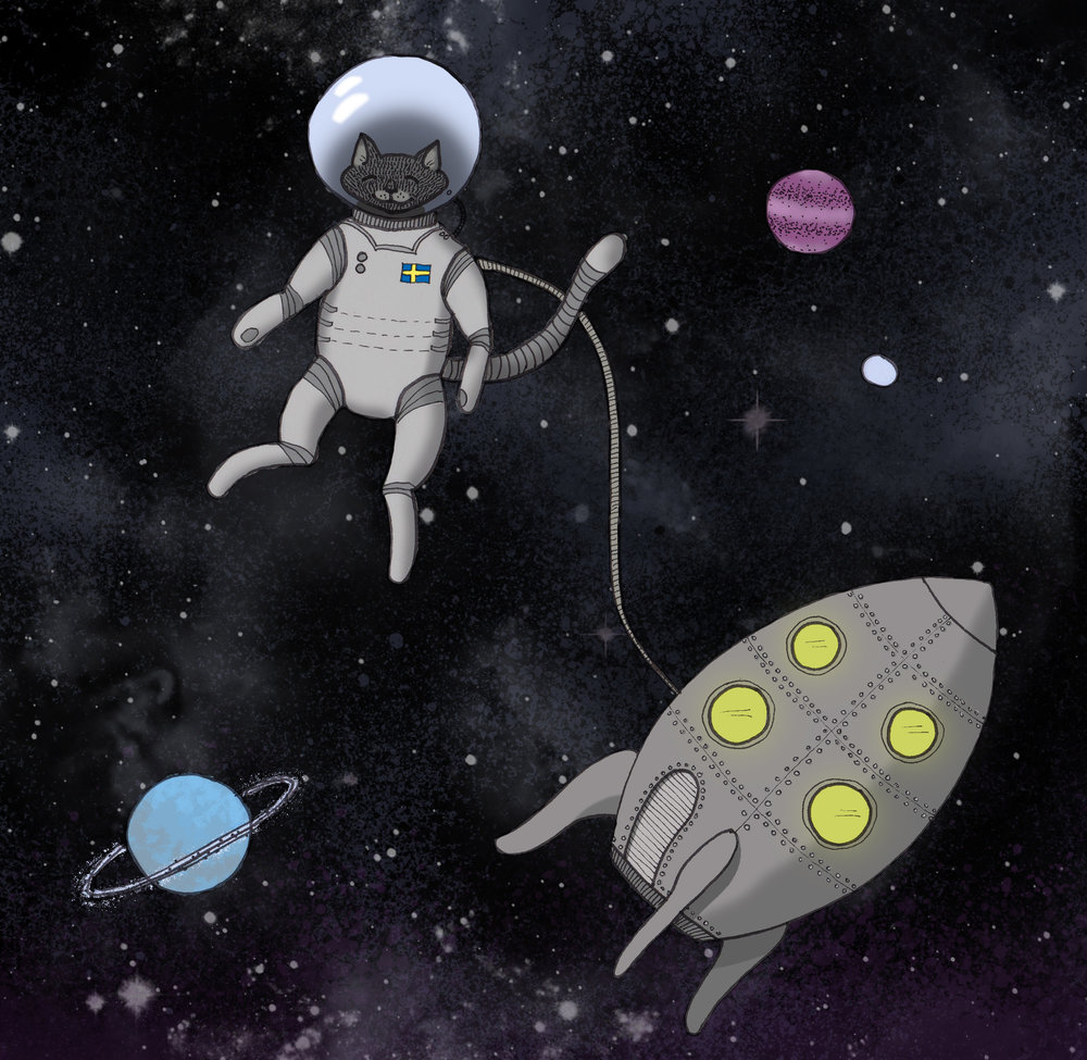 kattronaut-color.jpg