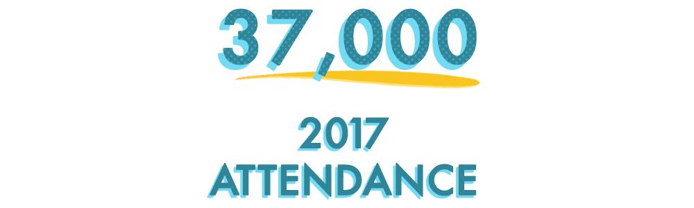 DC_DCon_Deck_Attendance_2018.jpg