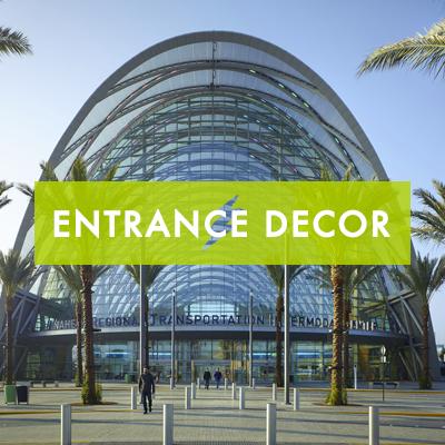 DC_DCon_Deck_DividerSponsorship_Entrance.png