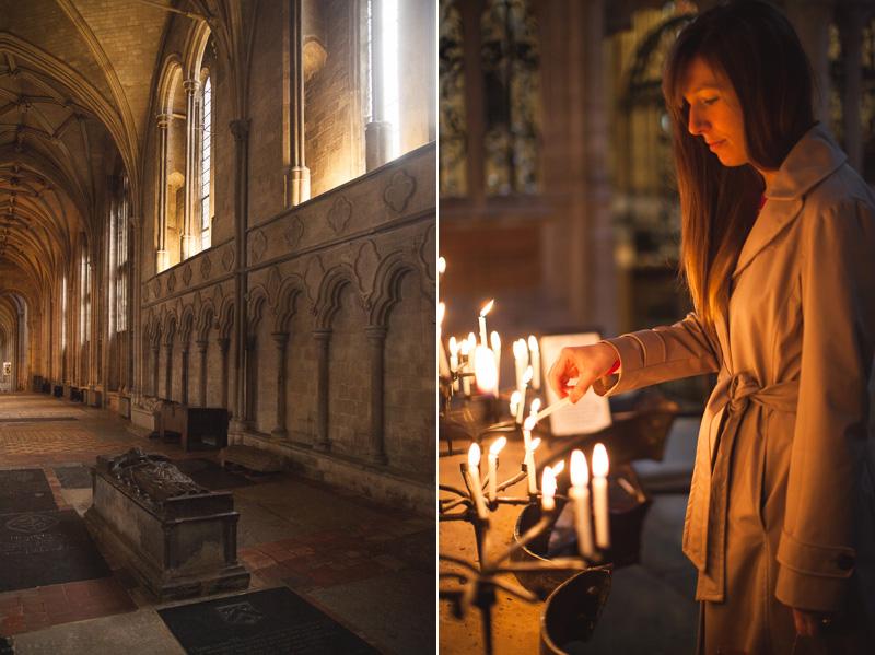 HAILEYKING PHOTOGRAPHY | Peter & Richard wedding in England | Travel Photography | Destination Wedding Photographer