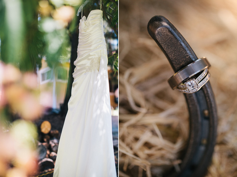 HAILEYKING PHOTOGRAPHY | Amanda + Jake California wedding | Northern California Wedding Photography