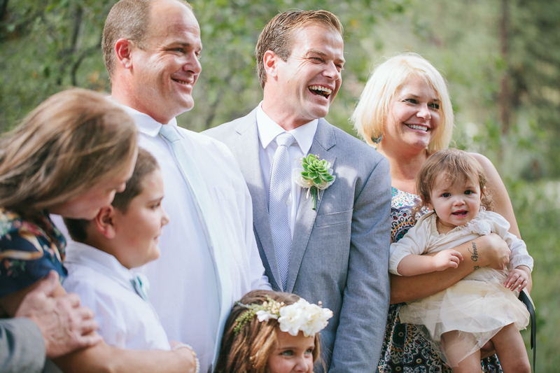 Durango Wedding Photography (H)-002