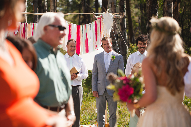 Durango Wedding Photography (H)-008
