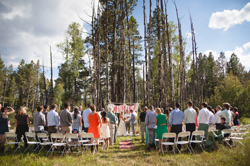 Durango Wedding Photography (H)-009
