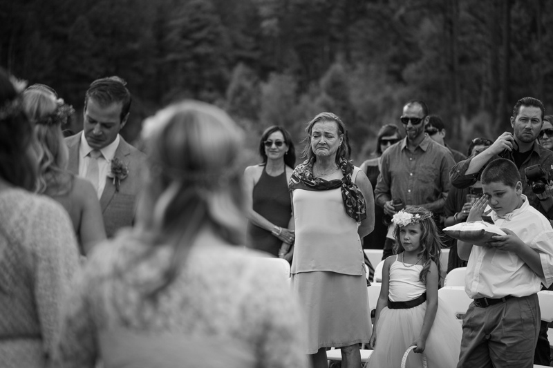 Durango Wedding Photography (H)-010