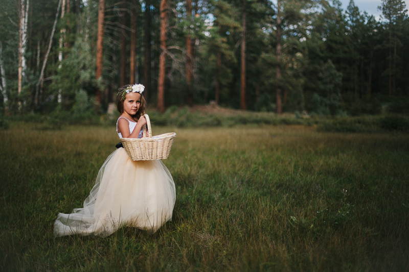Durango Wedding Photography (H)-016