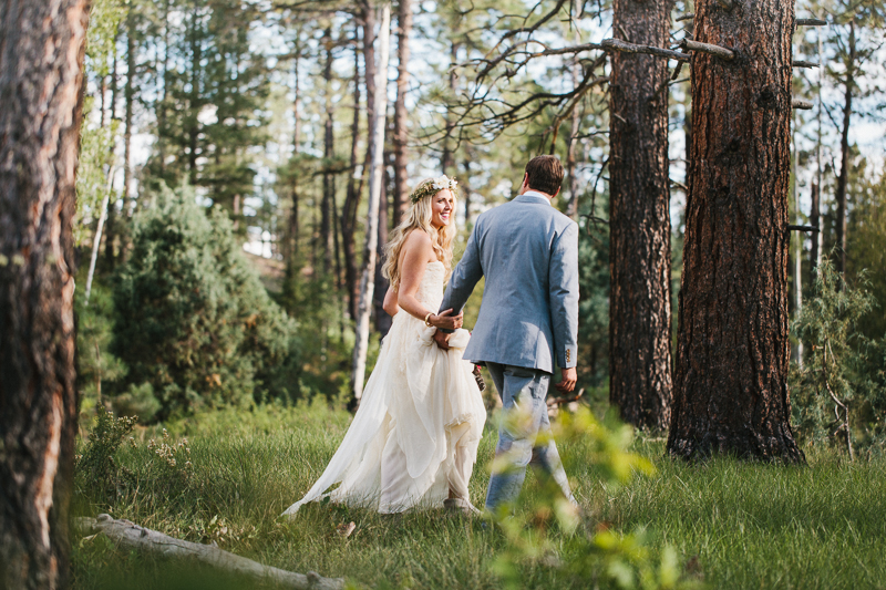 Durango Wedding Photography (H)-017