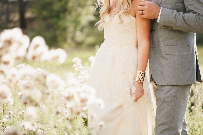 Durango Wedding Photography (H)-018