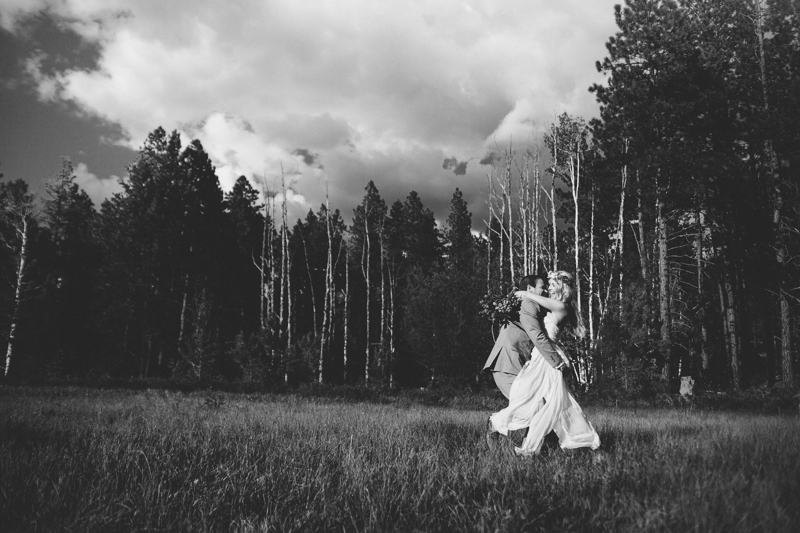 Durango Wedding Photography (H)-023