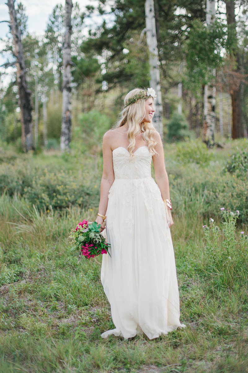 Durango Wedding Photography by Hailey King (V)-003