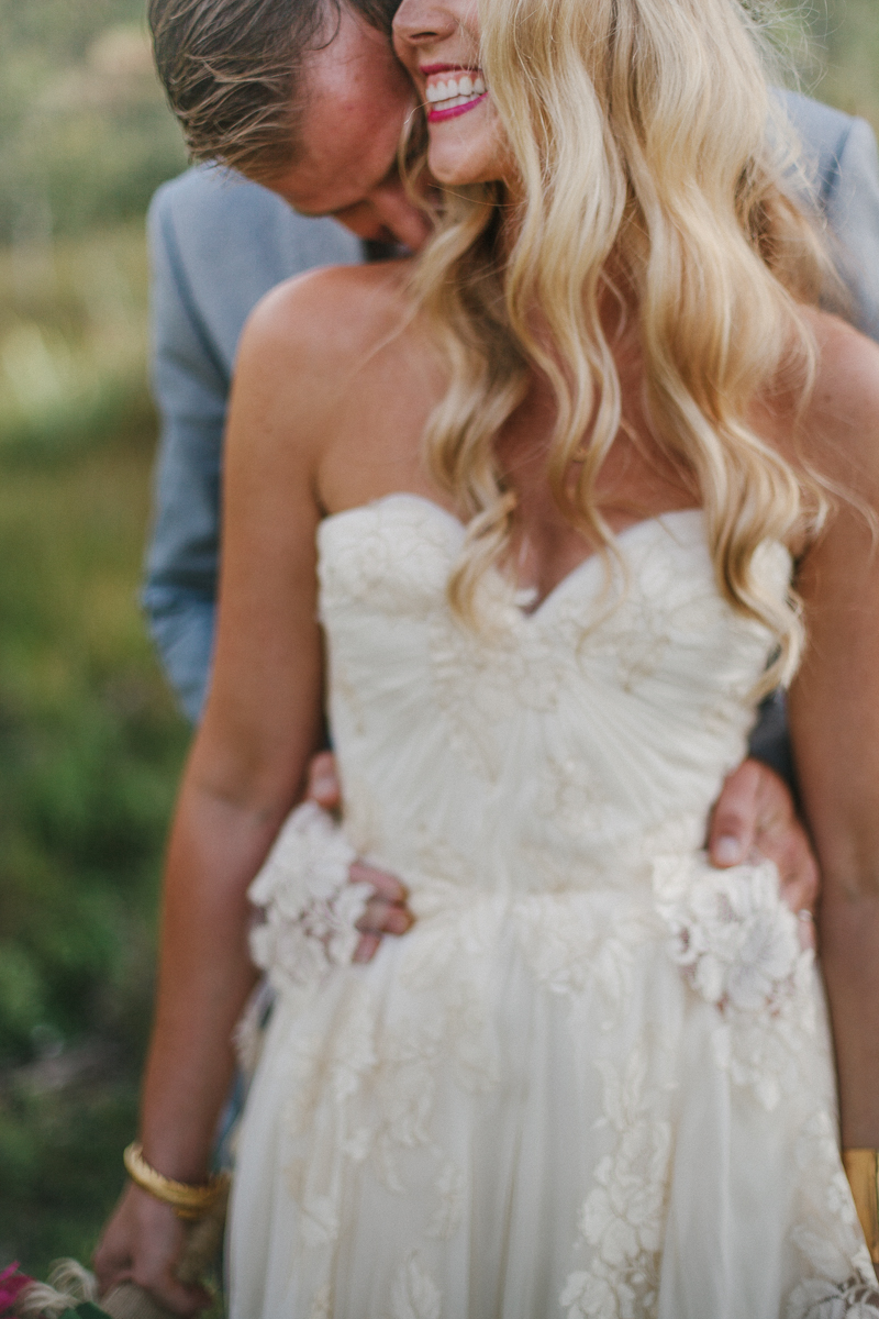 Durango Wedding Photography by Hailey King (V)-004