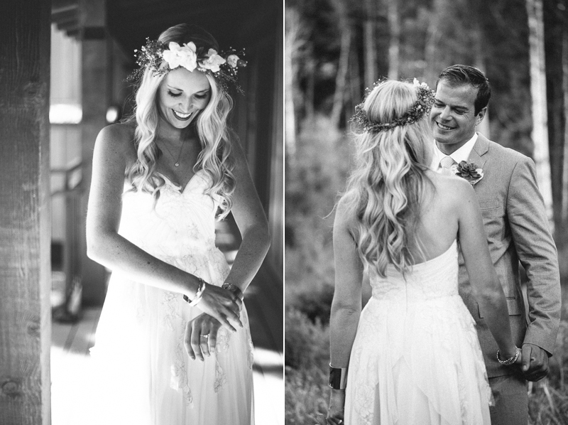 hailey king photography Durango Wedding Photographer (D)-002